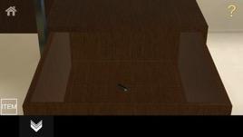 Th 脱出ゲーム Office(オフィス)  攻略と解き方 ネタバレ注意 1150