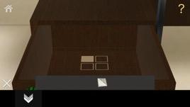Th 脱出ゲーム Office(オフィス)  攻略と解き方 ネタバレ注意 1202