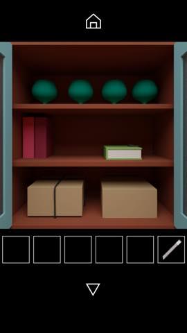 脱出ゲーム Egg Cube 攻略と解き方 ネタバレ注意  61