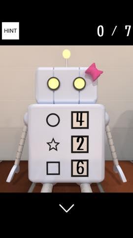 Th 48