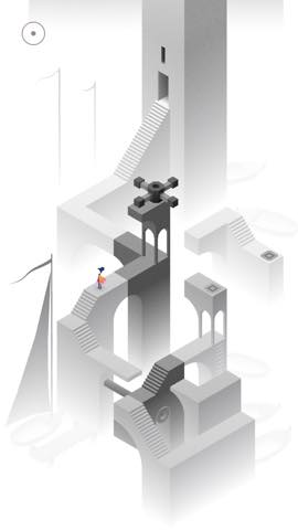Monument Valley2 攻略とヒント ネタバレ注意  899