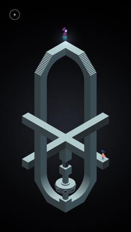 Monument Valley2 攻略とヒント ネタバレ注意  904
