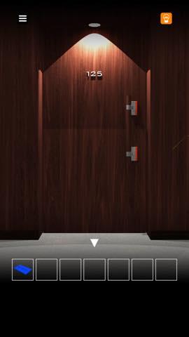 Th Androidスマホアプリ脱出ゲーム「エレベーターからの脱出」 攻略 7208