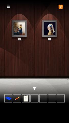 Th Androidスマホアプリ脱出ゲーム「エレベーターからの脱出」 攻略 7218