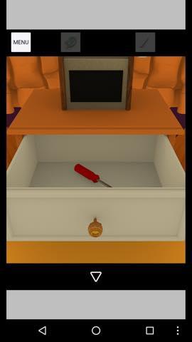 Th スマホゲームアプリ脱出ゲーム Halloween攻略方法  攻略 38