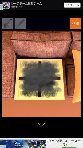 Th Adnroidスマホゲームアプリ脱出ゲーム Secret Base攻略方法  攻略24