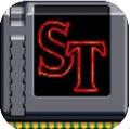 Stranger Things(ストレンジャー・シングス): The Game 攻略1