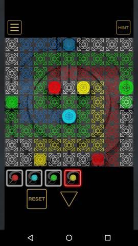 Th Adnroidスマホゲームアプリ脱出ゲーム 地賊団アジトからの脱出攻略 34