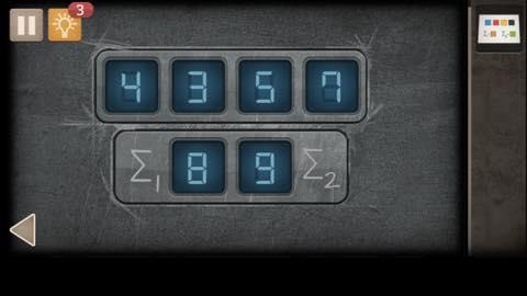 Th 46