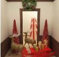 脱出ゲーム クリスマス3(Christmas3) 攻略