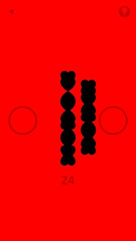red game 攻略 2772