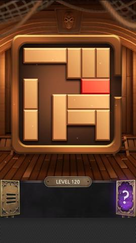 Th 脱出ゲーム  100 Doors Challenge  攻略 120 4
