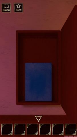 Th 脱出ゲーム  Mage's Room  攻略 4223