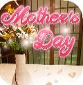 脱出ゲーム Mother's Day(母の日)