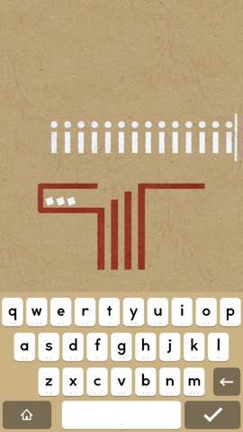 Th supertype  攻略 4124