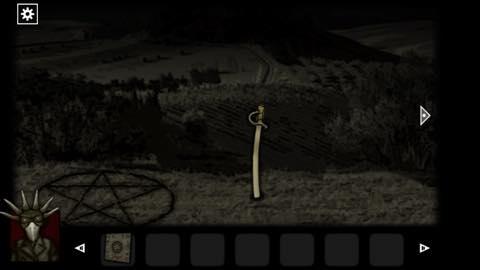 Th Forgotten Hill Mementoes 98