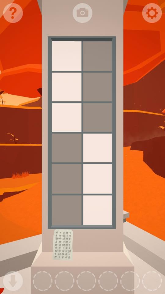 Th Faraway 4: Ancient Escape 攻略 3245
