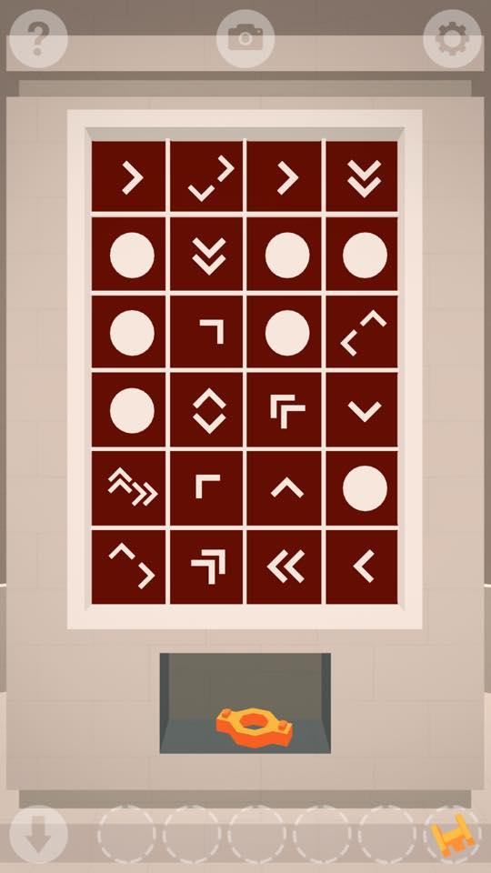 Th Faraway 4: Ancient Escape 攻略 3360