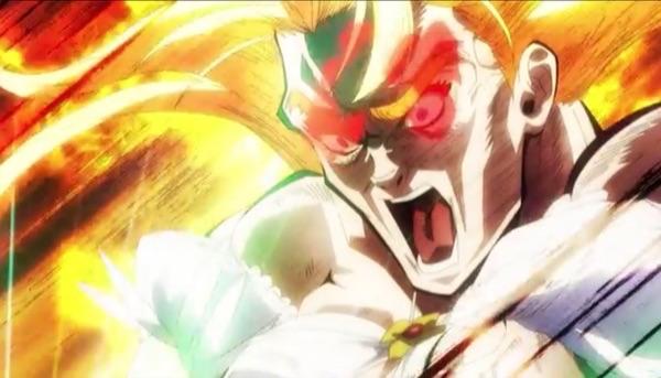ブログ アニメ 動画 慎重 勇者