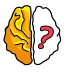 Brain Out(ブレインアウト) 攻略
