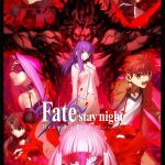 Fate/stay night [Heaven's Feel]」?.lost butterfly
