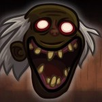 Troll Face Quest: Horror 3 攻略法