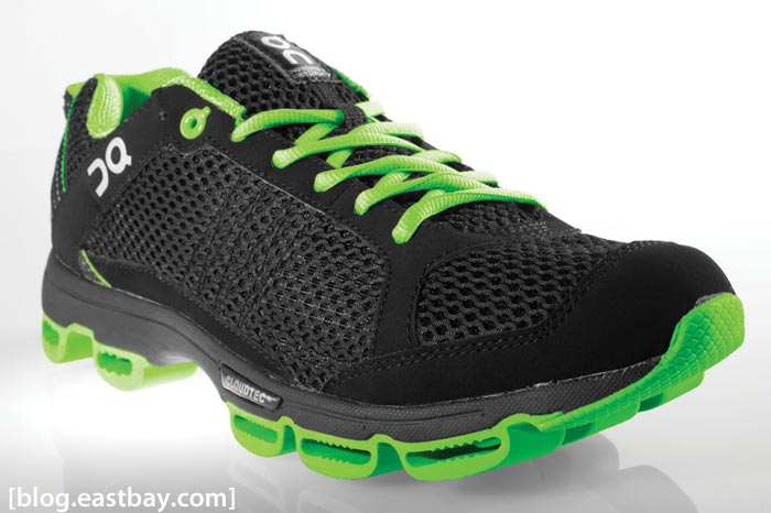 eastbay running shoes  Video Search Engine at Searchcom