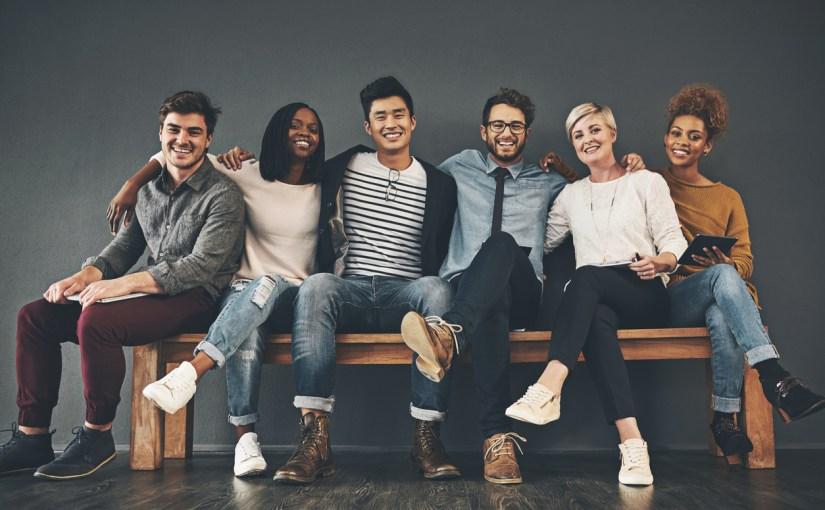 Giving Millennial Veterinarians a Sense of Purpose