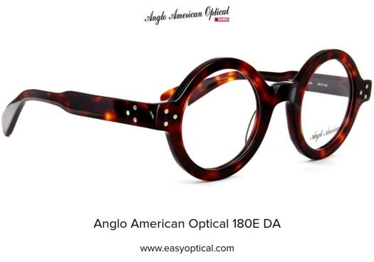 Anglo American Optical 180E DA