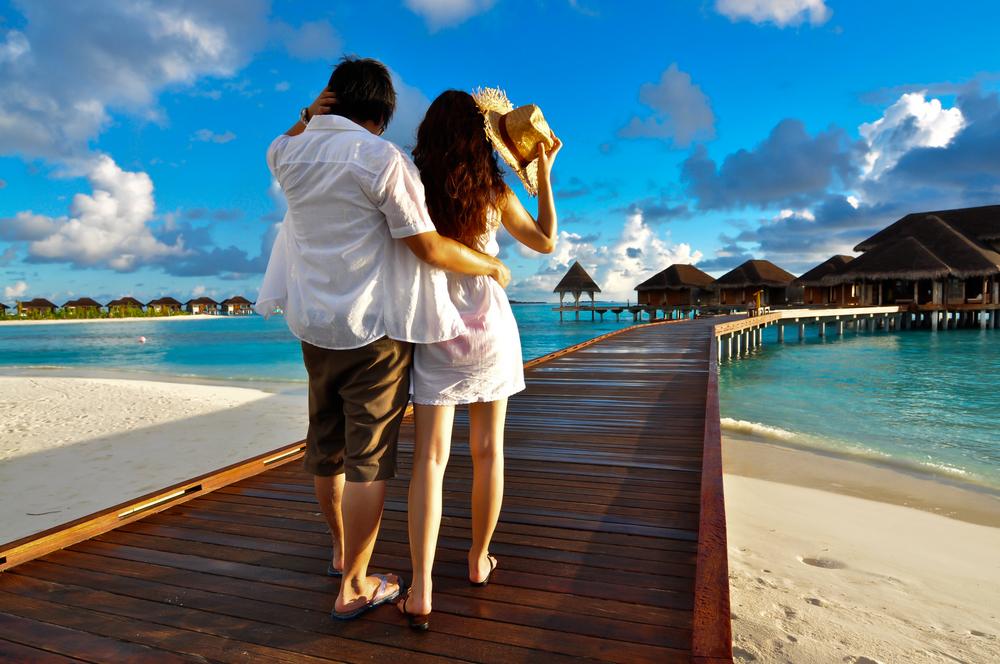 Tips on Purchasing Travel Registry/Honeymoon Gifts
