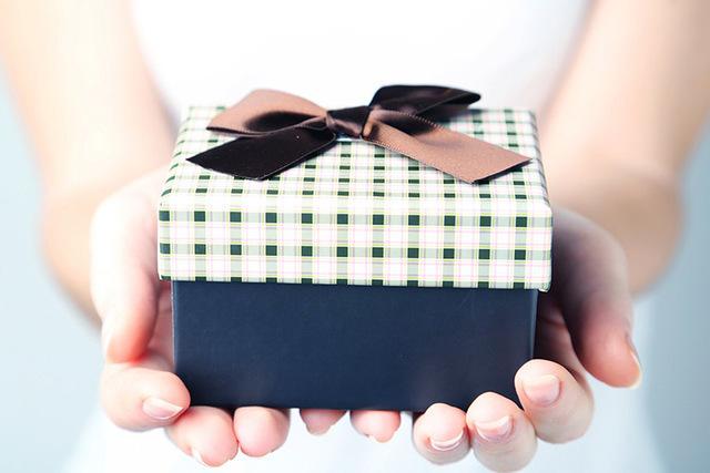 Affordable Wedding Gift Ideas