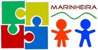 escola da Marinheira