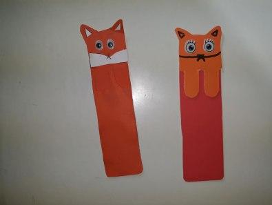 marcadores enviados por amigos Letónia