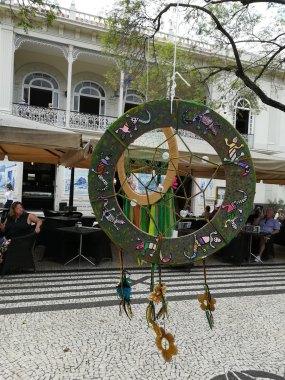 Semana Regional das Artes @ EB1/PE da Marinheira