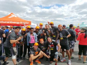 20130914 131158 - Civilian Military Combine Race - EBOOST Team - Brooklyn 2013