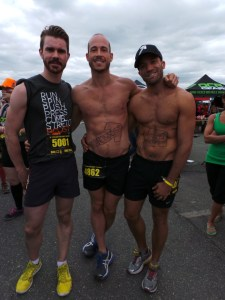20130914 133030 - Civilian Military Combine Race - EBOOST Team - Brooklyn 2013