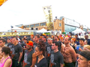 20130914 134639 - Civilian Military Combine Race - EBOOST Team - Brooklyn 2013