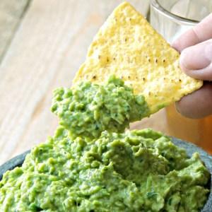 avocado-free-guacamole-square_zpsnyi4uxbe