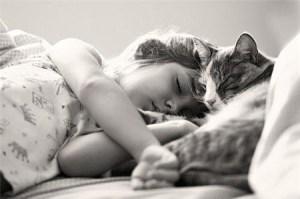 sleeping-1