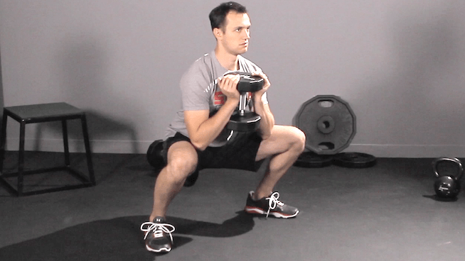 blast-your-legs-with-this-sumo-squat-circuit-stack