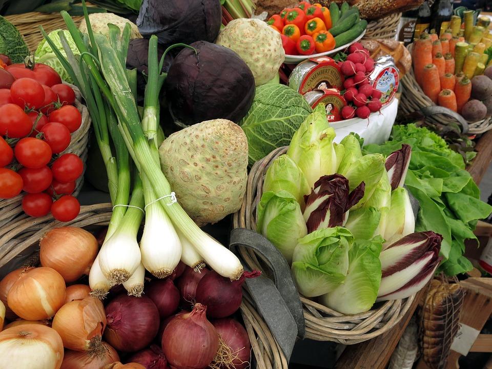 vegetables-1363031_960_720