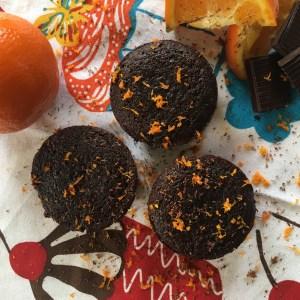 IMG 9132 300x300 - Eboost Orange Chocolate Energy Muffins