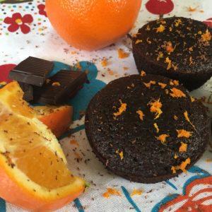 IMG 9138 e1484858828838 300x300 - Eboost Orange Chocolate Energy Muffins