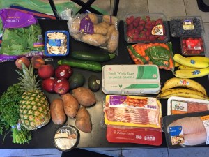food prep 300x225 - The Lifestyle Habits of Fitness Entrepreneurs