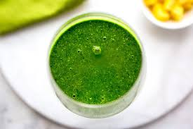 imgres 2 - How Drinking Your Greens Boosts Nutrient Absorption