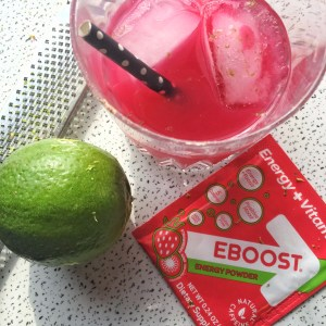 IMG 0184 300x300 - You need to celebrate #NationalMargaritaDay with this drink