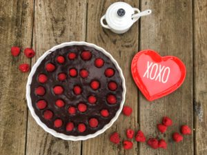 IMG 9672 e1486677211613 300x225 - Enjoy Valentine's Day with an Eboost Aphrodisiac Dessert