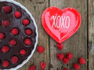 IMG 9674 300x225 - Enjoy Valentine's Day with an Eboost Aphrodisiac Dessert