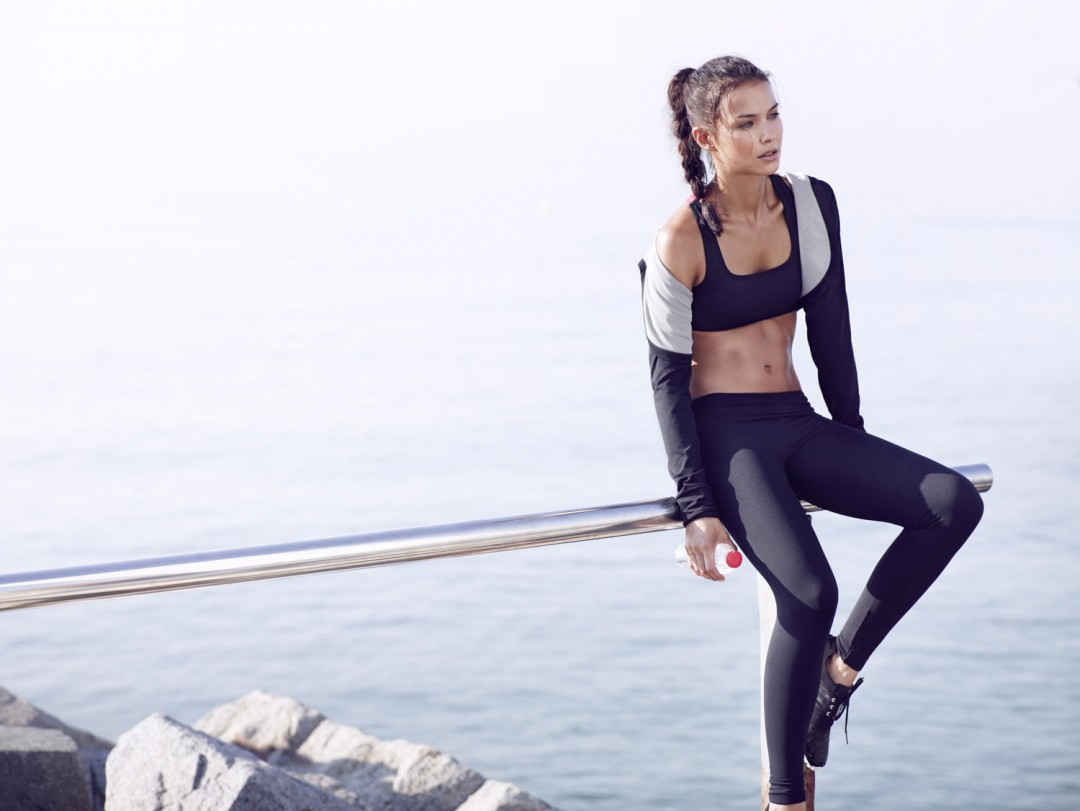 athleisure wear trend sport 1080x811 - How long should I take a break from my workouts for optimal benefits?