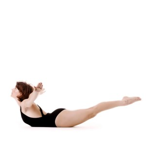 IMG 0284 300x300 - 8 Popular Yoga Stretches That Can Help Ease the Pain of Sciatica